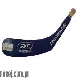 ŁOPATKA REEBOK 3K JUNIOR