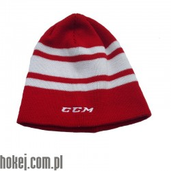CZAPKA CCM TEAM TOQUE