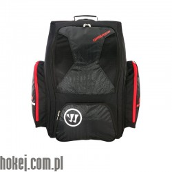 TORBA WARRIOR ROLLER BACKPACK
