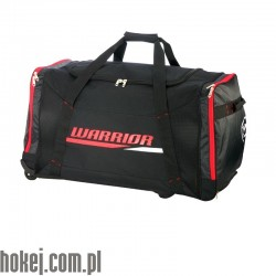 TORBA WARRIOR COVERT ROLLER BAG