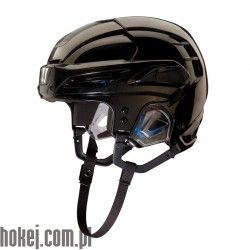 KASK WARRIOR COVERT  PX+