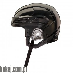 KASK WARRIOR COVERT  PX2