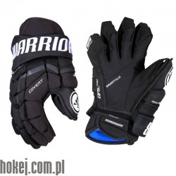 RĘKAWICE WARRIOR  COVERT QRL PRO