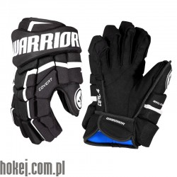 RĘKAWICE WARRIOR  COVERT QRL4