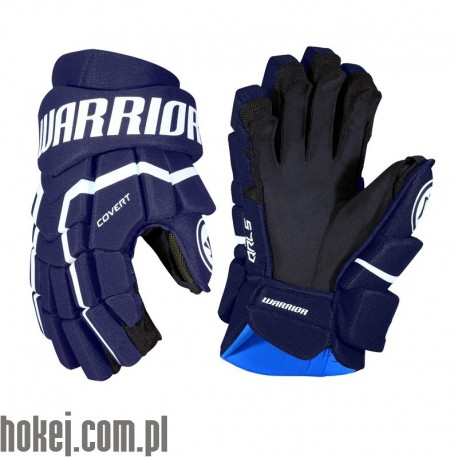 RĘKAWICE WARRIOR  COVERT QRL5