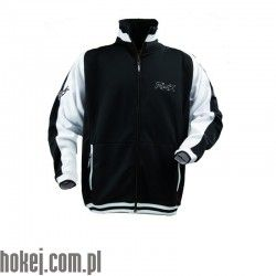 DRES RBK POLYESTER SUIT