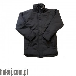KURTKA RBK WINTERJACKET