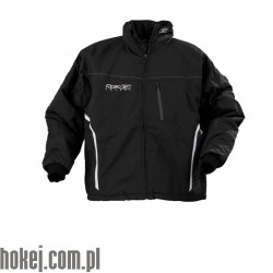 DRES OCIEPLANY RBK COACHSUIT