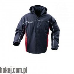 DRES OCIEPLANY CCM COACHSUIT