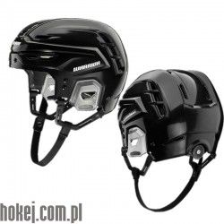 KASK HOKEJOWY WARRIOR ALPHA ONE
