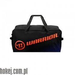 TORBA WARRIOR Q40 CARRY BAG