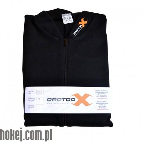 RIBANO X-RAPTOR