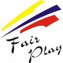 Sklep firmowy Fair-Play - Oświęcim